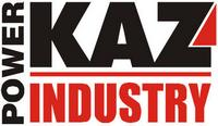 power kazindustry